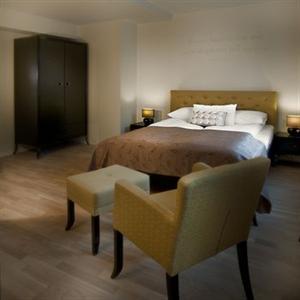 Hotel: Basic Hotel Bergen - FOTO 1