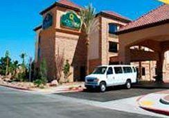 Hotel: La Quinta Inn & Suites Airport South Las Vegas - FOTO 1