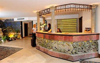 Hotel: Albergo Ròseo Hotel - FOTO 1