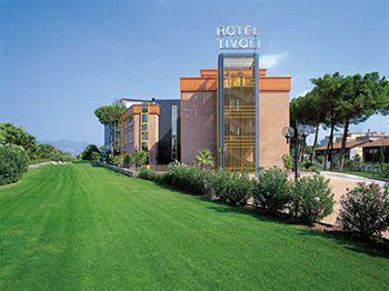 Hotel: Tivoli - FOTO 1