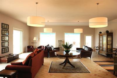 Room photo 18 from hotel La Foresteria Planeta Estate