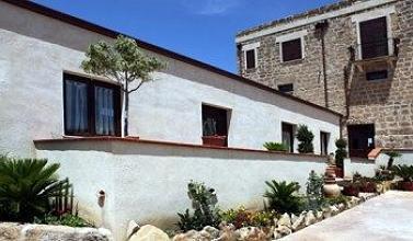 Hotel: Agriturismo Baglio, Rindinella - FOTO 1