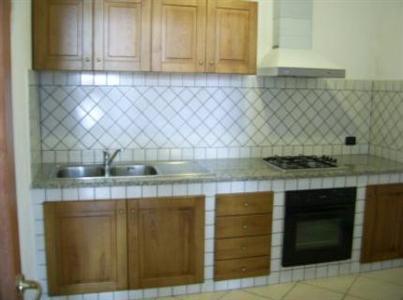 Olga 39 s residence a massa lubrense confronta i prezzi for Piscina olimpia nettuno
