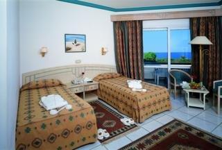 Hotel: Dreams Beach Resort Sharm el-Sheikh - FOTO 1