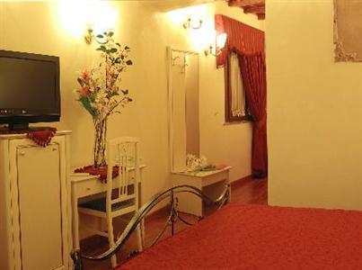 Gästehaus: Best Suites Trevi - FOTO 1