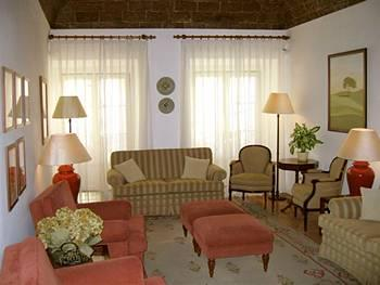 Hotel: Residencial Riviera - FOTO 1