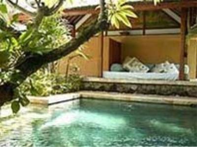 Hotel: Mimpi Resort Menjangan Bali - FOTO 1