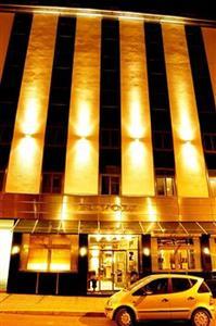 Hotel: Hotel Rivoli Munich - FOTO 1