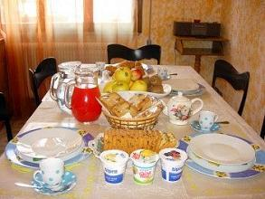 Bed and breakfast quinto di treviso appartamenti for Meuble cortina quinto di treviso