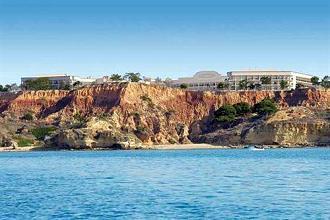 Hotel: Hotel Riu Palace Algarve Albufeira - FOTO 1