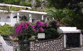 Hotel: Hotel Nautilu - FOTO 1