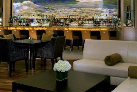 Hotel: Ritz Carlton Hotel Fort Lauderdale - FOTO 1
