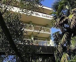 Hotel: Gabry - FOTO 1