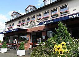 Hotel: Adolph's Gasthaus - FOTO 1