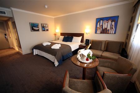Hotel: Hallmark Croydon Hotel London - FOTO 1