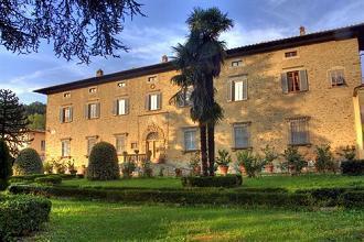 Hotel: Agriturismo Fattoria di Gragnone - FOTO 1