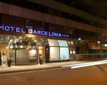 Transit hotel barcelona barcelona preise vergleichen Hotel original barcelone