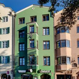 Hotel: Schwarzer Bär - FOTO 1