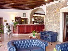 Hotel: Primotel Brescia Centro - FOTO 1