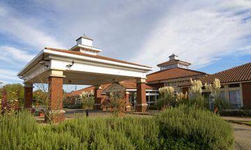 Hotel: Hilton Maidstone - FOTO 1