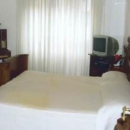 Hotel: Hotel Arenaccia - FOTO 1