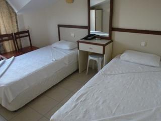Hotel: Alba Hotel Marmaris - FOTO 1