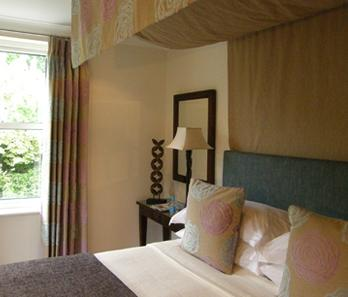 Hotel: One Three Nine Bed & Breakfast Bath - FOTO 1