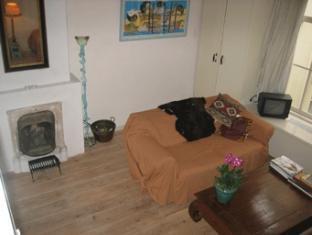 Hostel: B&B Herengracht 21 - FOTO 1