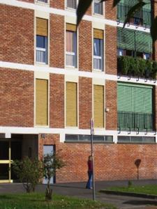 Hotel: B&B Parco Lambro - FOTO 1