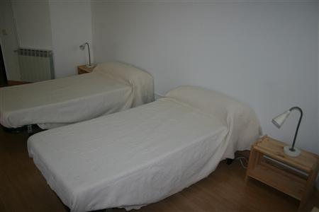 Hotel: Residencia Universitaria Augusta Barcelona - FOTO 1