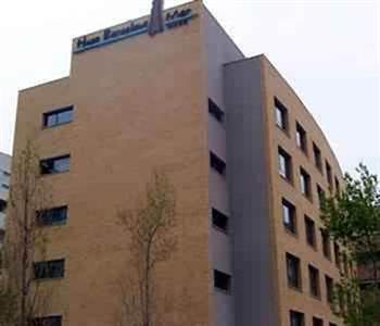 Hotel: Hostal Levante Barcelona - FOTO 1