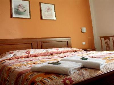 Hotel: Edy - FOTO 1