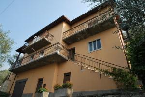 Hotel: Residence Villa Olivo - FOTO 1