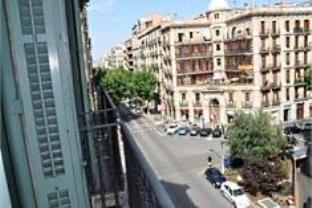 Hotel: Tendency Group Apartments 1 Barcelona - FOTO 1