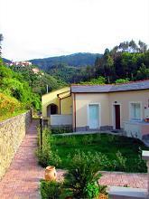Hotel: Villaggio Appartamenti Costa Morroni - FOTO 1