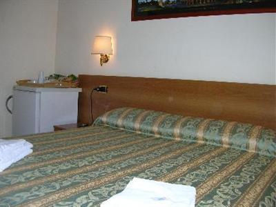 Hotel: Appartamento Filiberto - FOTO 1
