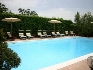 Hotel: Villa Farneta - FOTO 1