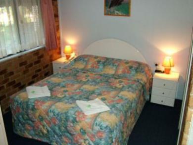 Hotel: Arcadian Guest House Pretoria - FOTO 1