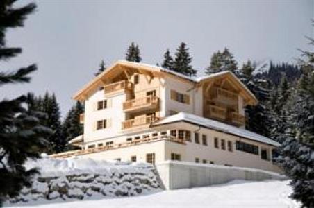 Hotel: Hotel Der Waldhof Zell am See - FOTO 1