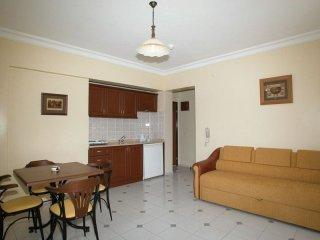 Hotel: Amaris Apartments Marmaris - FOTO 1