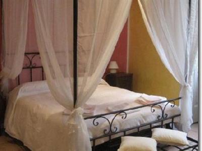 Hotel: Al Viale Papa Giovanni B&B - FOTO 1