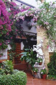 Hotel: Apartamentos Turisticos Embrujo de Azahar Cordoba - FOTO 1