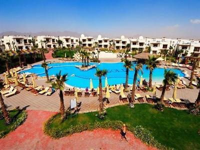 Hotel: Shores Golden Hotel Sharm El Sheikh - FOTO 1