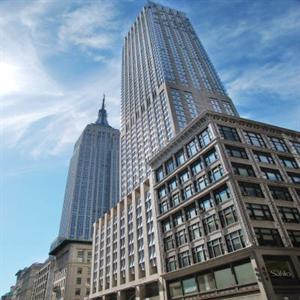 Hotel: Jet Luxury Resorts At The Setai Fifth Avenue New York City - FOTO 1