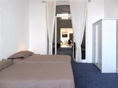 Hotel: Prinsen Apartment Amsterdam - FOTO 1