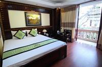 Hotel: The Jasmine Hotel Hanoi - FOTO 1
