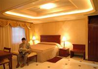 Hotel: Oriental Palace Hotel Dubai - FOTO 1