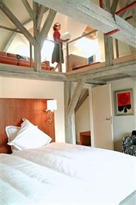 Hotel: Relais Ravestein - FOTO 1
