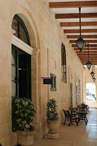 Hotel: Palazzo Capua - FOTO 1