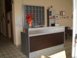Hotel: Hotel Ancore - FOTO 1